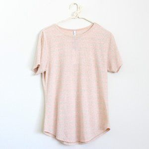 NWT Z Supply Ultimate Striped Tee